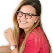 Anja Andric