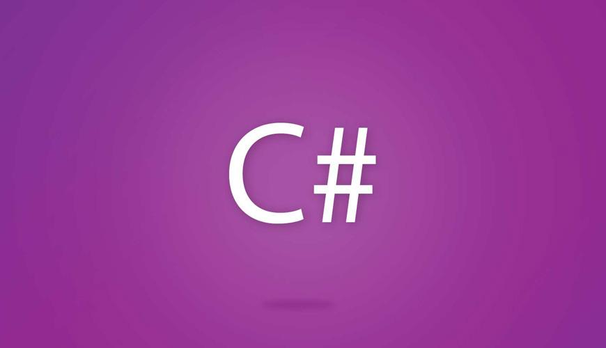 Osnove programiranja u C#