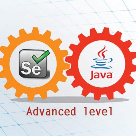Napredni nivo Automatizacije I – Java, Selenium