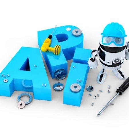 Osnove API testiranja