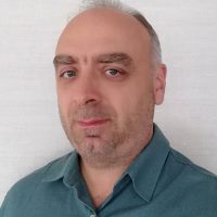 Nenad Cvetković