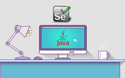 Osnove Automatizacije – Java, Selenium